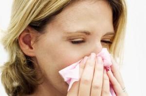 person-sneezing2